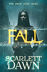 Fall by Scarlett Dawn ebook deal