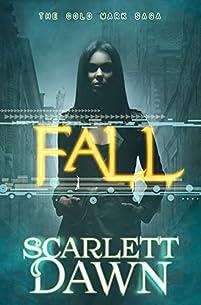 Fall by Scarlett Dawn ebook deal