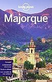 Majorque - 2ed