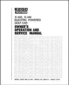 textron wiring diagrams with Ezgo Industrial Carts on Ezgo Dcs Wiring Diagram as well Gas Powered Ezgo Golf Cart Wiring Diagram as well Wiring Diagram Ez Go Rxv further Ezgo Industrial Carts furthermore Wisconsin Engine Timing.
