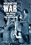 Building for War: From Shadow Factori...
