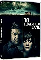 10 Cloverfield lane © Amazon