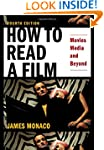 How to Read a Film: The World of Movi...