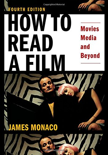 how-to-read-a-film-the-world-of-movies-media-multimedia-language-history-theory