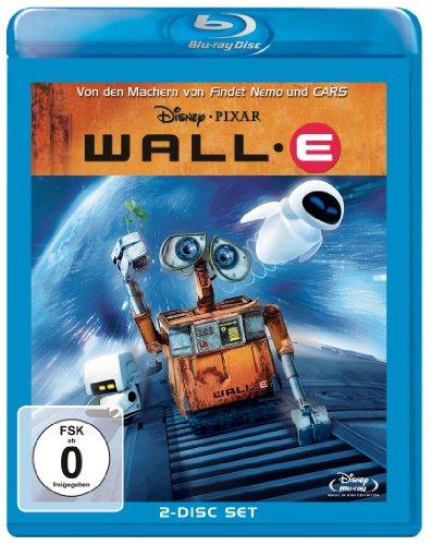 wall-e-der-letzte-raumt-die-erde-auf-2-blu-rays-blu-ray