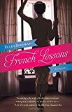 img - for French Lessons: A Novel book / textbook / text book