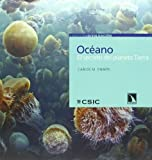 Oceano, el secreto del planeta tierra