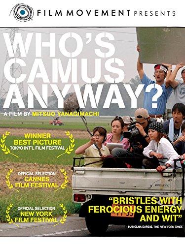 whos-camus-anyway-english-subtitled