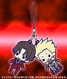 ラバーストラップコレクション Fate/Zero chapter2 (キャラクター雑貨) BOX