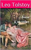 Image of Anna Karenina (Illustrated) (eMagination Masterpiece Classics)