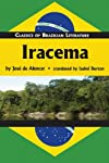 Iracema (Library of Latin America)