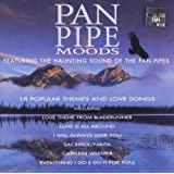 Pan Pipe Moodsby Various