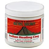 Aztec Secrets, Bentonite Clay