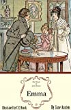 Image of Emma: The Illustrated Edition