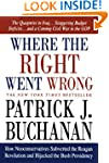 Where the Right Went Wrong: How Neoco...