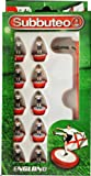 Acquista [Import Anglais]Subbuteo England Team