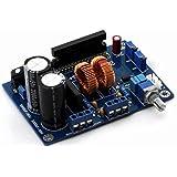 Generic TA2022 90+90W 2.0 Channel Audio Amplifier Board
