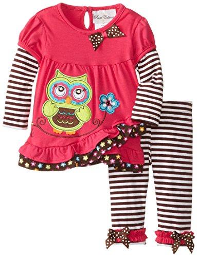 Jojo Designs Nursery Bedding front-1046963