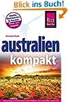Australien kompakt (Reisef�hrer)
