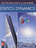 img - for Package: Vector Mechanics for Engineers: Statics and Dynamics with 2 Semester Connect Access Card book / textbook / text book
