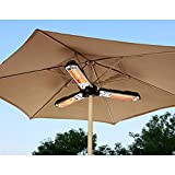 AZ-Patio-Heater-Electric-Umbrella-Heater