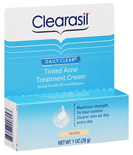 clearasil-daily-clear-tinted-acne-treatment-cream-1oz-2-pack