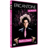 Eric Antoine, r�alit� ou illusionpar �ric Antoine