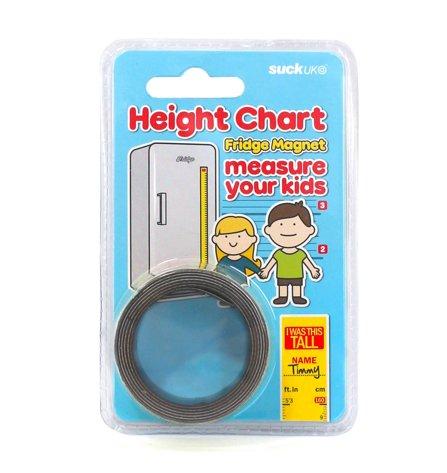 fridge-magnet-height-chart