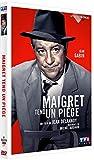 Image de Maigret tend un piège