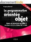 La programmation orient�e objet - Cou...