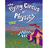 The Flying Circus of Physics ~ Jearl Walker