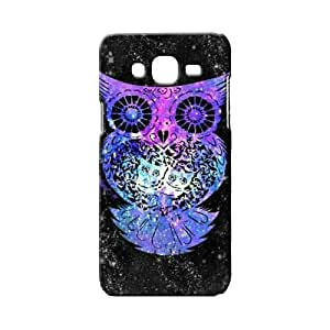 BLUEDIO Designer Printed Back case cover for Samsung Galaxy Grand 2 - G2139