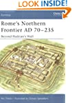 Rome's Northern Frontier AD 70-235: B...