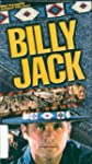 Billy Jack: the Movie - Vhs