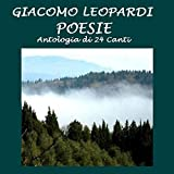 Image of Complete Poems of Giacomo Leopardi