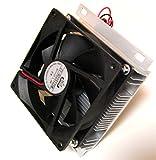 ペルチェ式 ポータブル 冷却 ユニット 保冷庫 温冷庫 DC12V