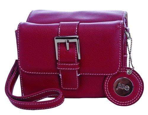 jill-e-designs-243126-all-purpose-video-camera-bag-red