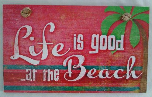 life-is-good-at-the-beach-holzschild-einrichtung-241-cm-durch-146-cm