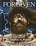img - for Forgiven book / textbook / text book