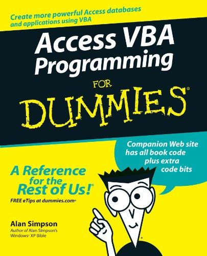 Where can I learn VBA online? - Quora