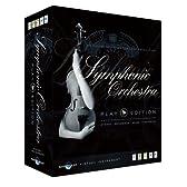 EastWest Symphonic Orchestra Platinum Complete オーケストラ音源