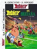 Astérix en Bretaña. La Gran Colección (Castellano - Salvat - Comic - Astérix)
