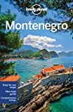 Lonely Planet Montenegro (Travel Guide)