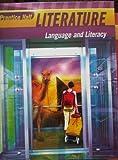 Literature: Language and Literacy