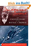 Shattered Sword: The Japanese Story of the Battle of Midway