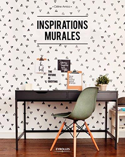 Inspirations murales