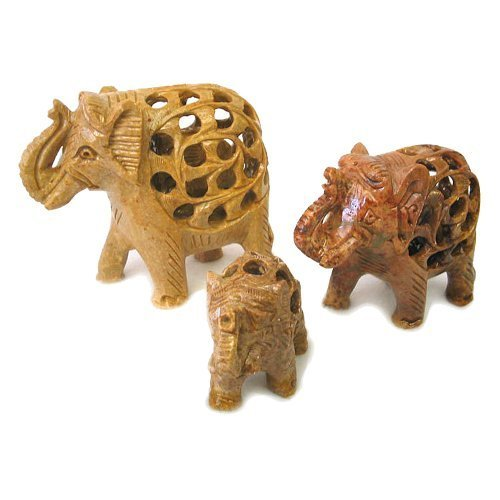 donna-bella-designs-21-elephant-soapstone-incense-holder-set-by-donna-bella-designs