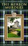 Mystery: The Merlon Murders: A Duncan Dewar Mystery of Romantic Suspense (Duncan Dewar Mysteries Book 1)