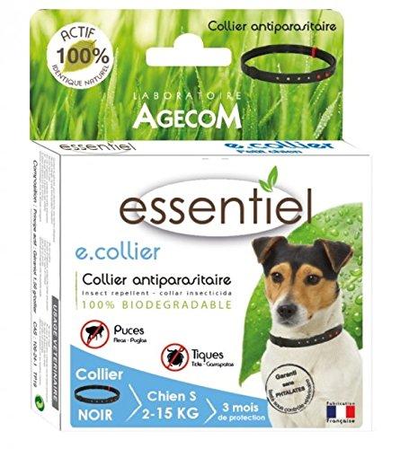 essentiel-produit-naturel-collier-pour-chiens-anti-tiques-et-puces-100-naturel-essentiel-grands-chie