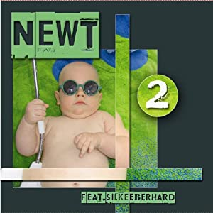 Newt 2 Featuring Silke Eberhard